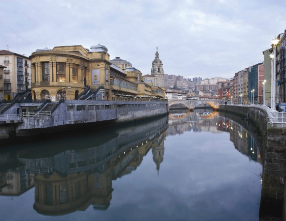8 Activities to do and see for free in Bilbao